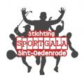 Peter van den Berg genomineerd Sportvrijwilliger van het jaar