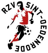 RZV Sint-Oedenrode